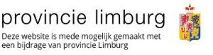 FBE-Limburg---bijdrage-provincie-limburg-01