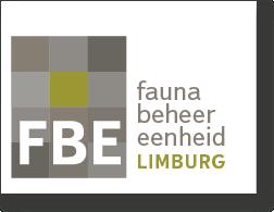 Faunabeheereenheid Limburg